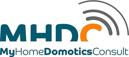 My Home Domotics Consult